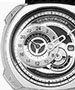 Sevenfriday Q-Series watches