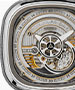 Sevenfriday S-Series watches