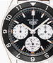 TAG Heuer Heuer Heritage watches