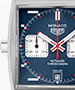 TAG Heuer WATCHES Monaco watches