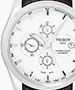 Tissot WATCHES T-Classic watches