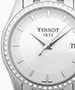 Tissot T-Trend watches