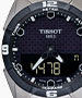 Tissot Touch Collection watches