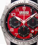 Tudor WATCHES Fastrider Chrono watches