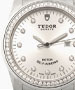 Tudor WATCHES Glamour watches