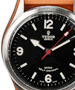 Tudor WATCHES Heritage Ranger watches