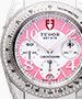 Tudor Tudor Classic watches