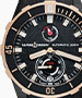 Ulysse Nardin WATCHES Diver watches