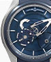 Ulysse Nardin WATCHES Freak watches