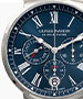 Ulysse Nardin WATCHES Marine watches
