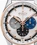 Zenith WATCHES Chronomaster watches