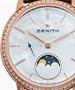 Zenith WATCHES Elite watches