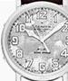 Zenith WATCHES Pilot watches