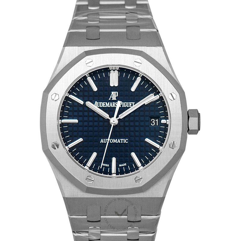 愛彼錶 皇家橡腕錶腕錶系列 15450ST.OO.1256ST.03