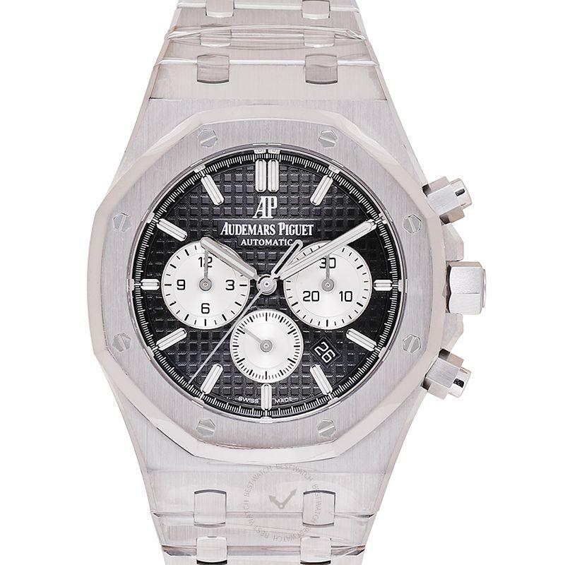 愛彼錶 皇家橡腕錶腕錶系列 26331ST.OO.1220ST.02