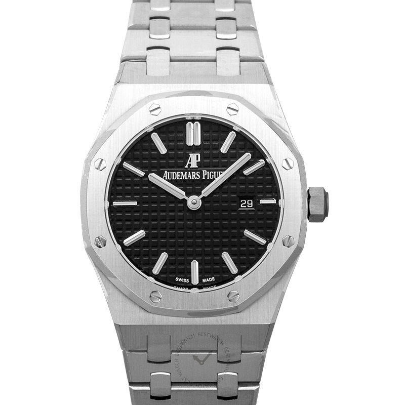 愛彼錶 皇家橡腕錶腕錶系列 67650ST.OO.1261ST.01