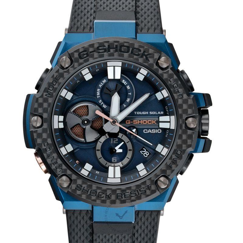 卡西歐 G-Shock 手錶系列 GST-B100XB-2AJF