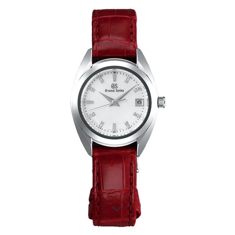 Grand Seiko 女裝腕錶系列 STGF287