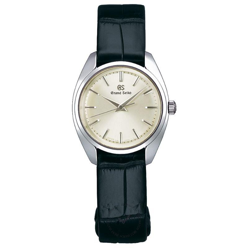 Grand Seiko 女裝腕錶系列 STGF337