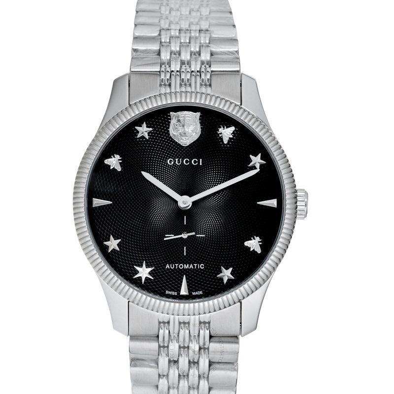 古馳 G-Timeless腕錶系列 YA126353
