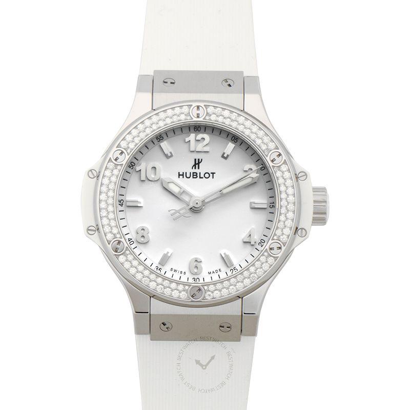 宇舶錶 BIG BANG腕錶系列 361.SE.2010.RW.1104