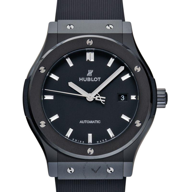 宇舶錶 Classic Fusion腕錶系列 542.CM.1171.RX