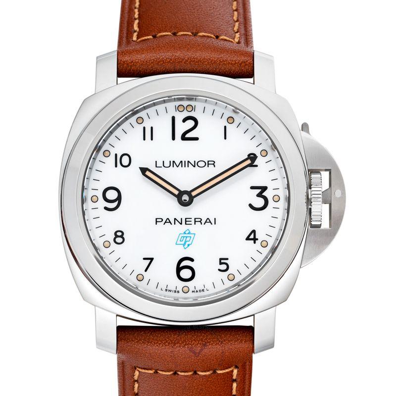 沛納海 Luminor 腕錶系列 PAM00775