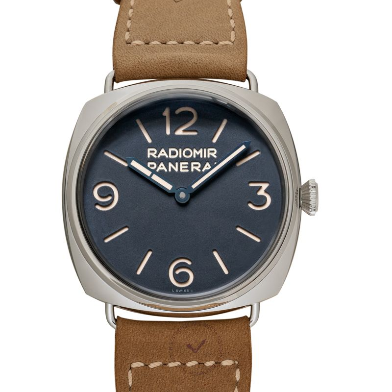 沛納海 特別版腕錶系列 PAM00720