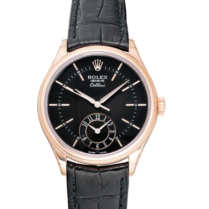 勞力士 Cellini腕錶系列 50525/2
