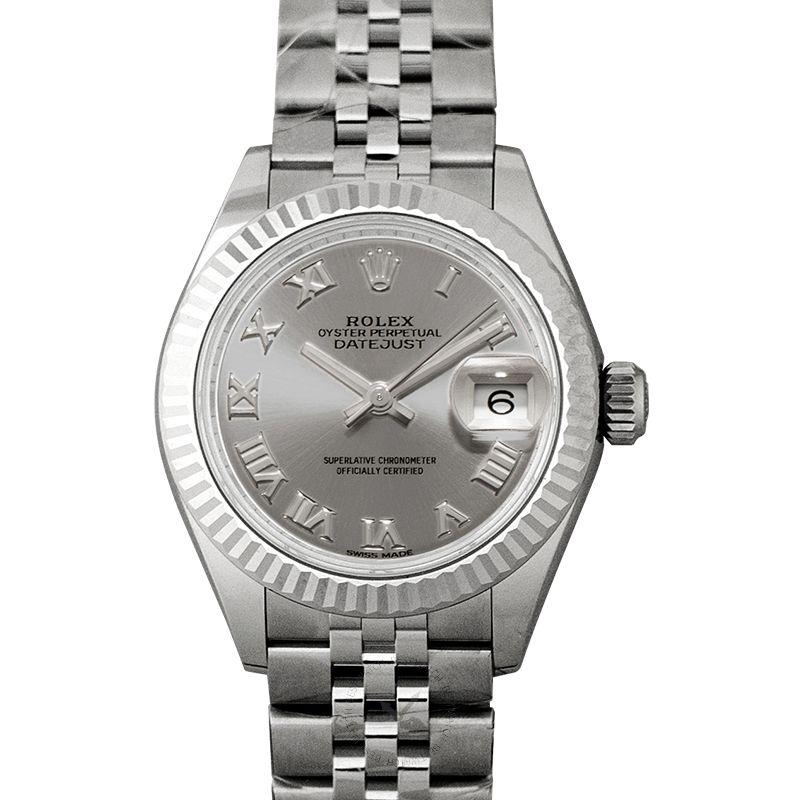 Rolex Lady Datejust 279174-0007