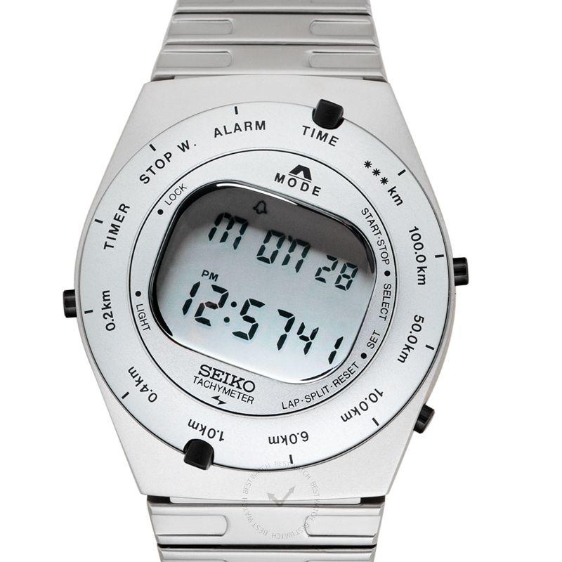 精工錶 Seiko Selection腕錶系列 SBJG001