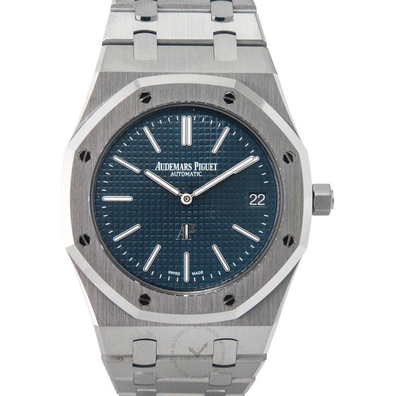 愛彼錶 皇家橡腕錶腕錶系列 15202ST.OO.1240ST.01