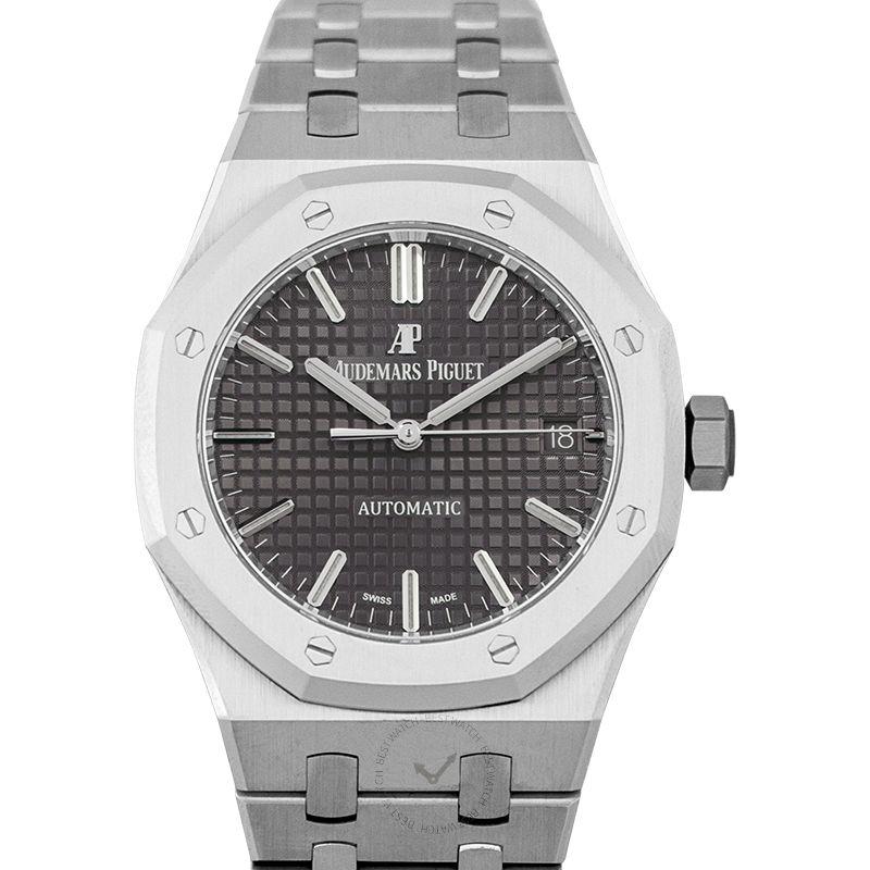 愛彼錶 皇家橡腕錶腕錶系列 15450ST.OO.1256ST.02