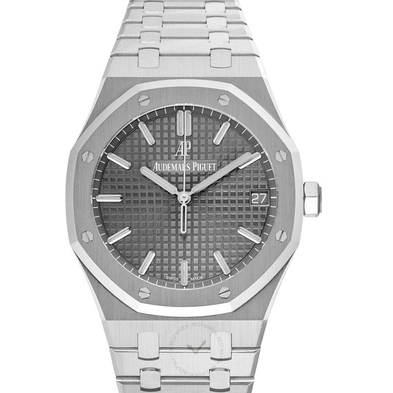 愛彼錶 皇家橡腕錶腕錶系列 15500ST.OO.1220ST.02