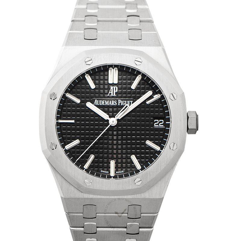 愛彼錶 皇家橡腕錶腕錶系列 15500ST.OO.1220ST.03