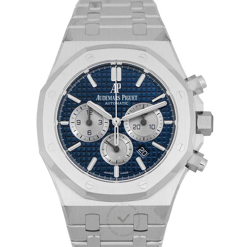 愛彼錶 皇家橡腕錶腕錶系列 26331ST.OO.1220ST.01