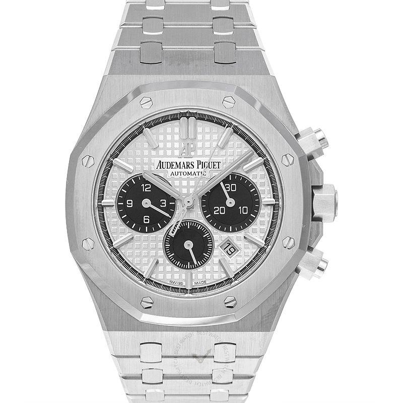 愛彼錶 皇家橡腕錶腕錶系列 26331ST.OO.1220ST.03