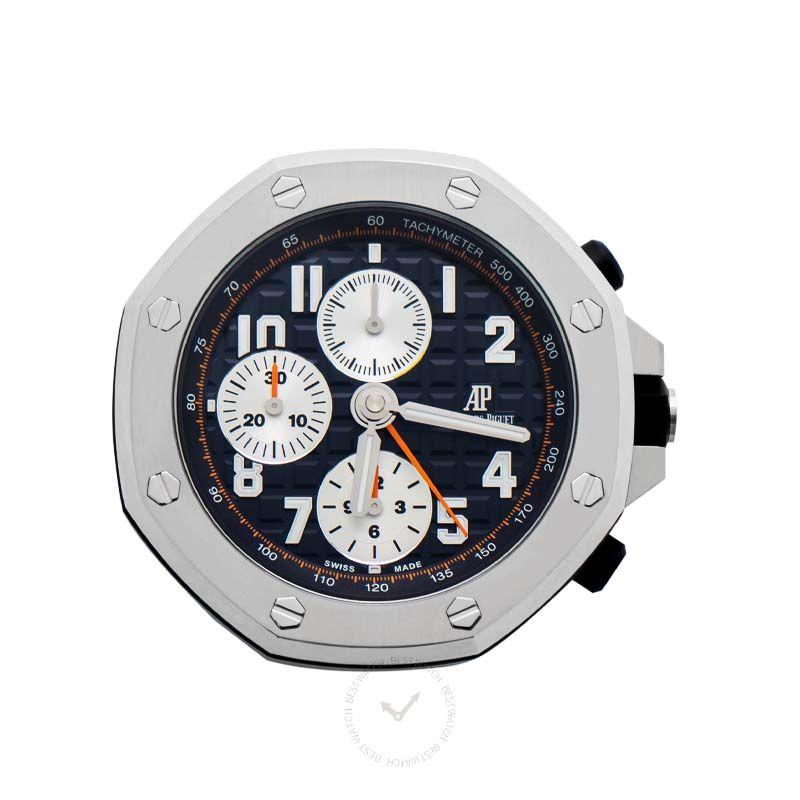 愛彼錶 皇家橡樹離岸型腕錶系列 MG.CD.AC.AP0100.011.16
