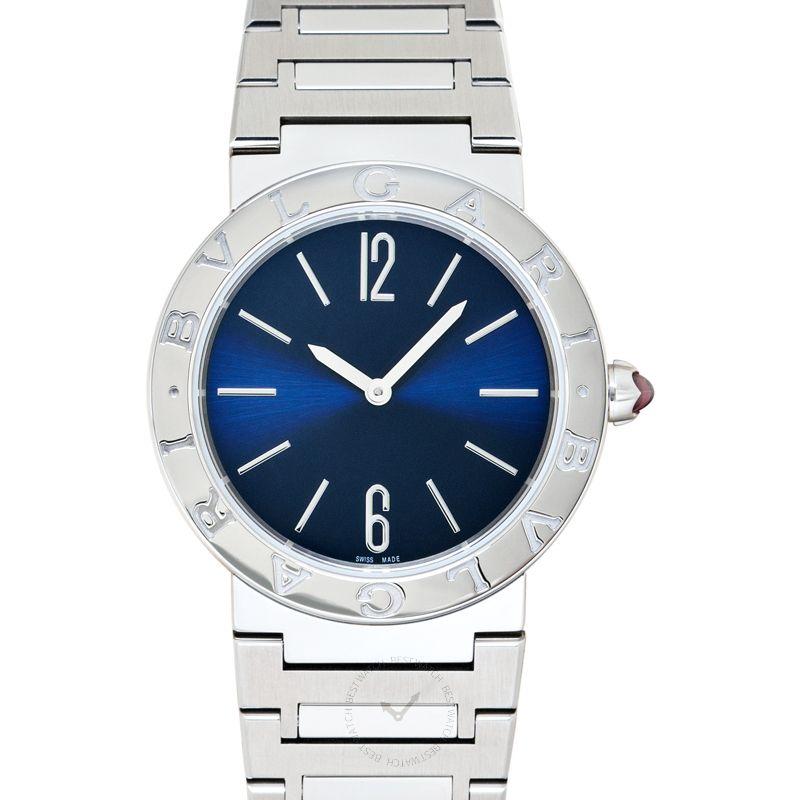 寶格麗 Bvlgari Bvlgari 腕錶系列 103201