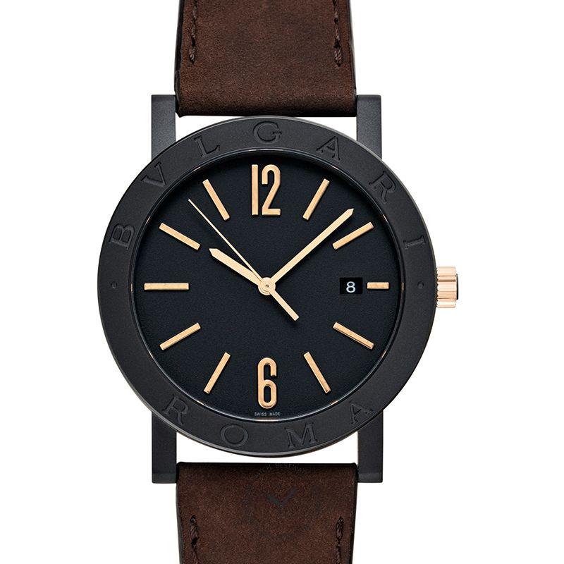 寶格麗 Bvlgari Bvlgari 腕錶系列 103219