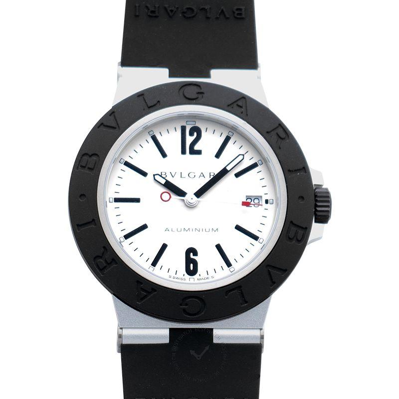 寶格麗 Bvlgari Bvlgari 腕錶系列 103382
