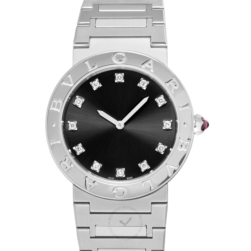 寶格麗 Bvlgari Bvlgari 腕錶系列 102923