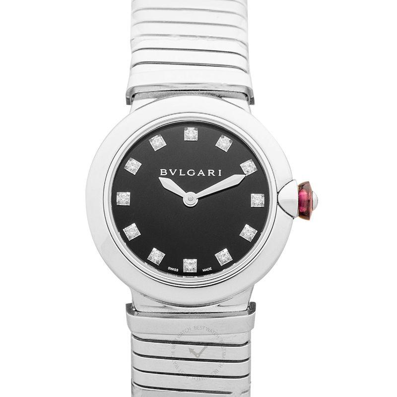 寶格麗 LVCEA 腕錶系列 102951