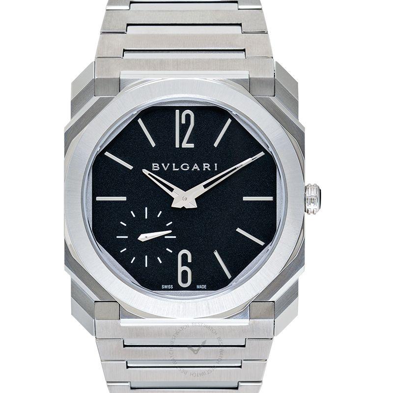 寶格麗 Octo 腕錶系列 103297