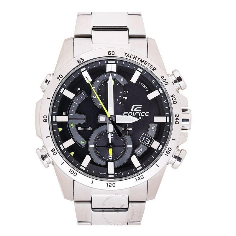 卡西歐 Edifice 手錶系列 EQB-900D-1AJF