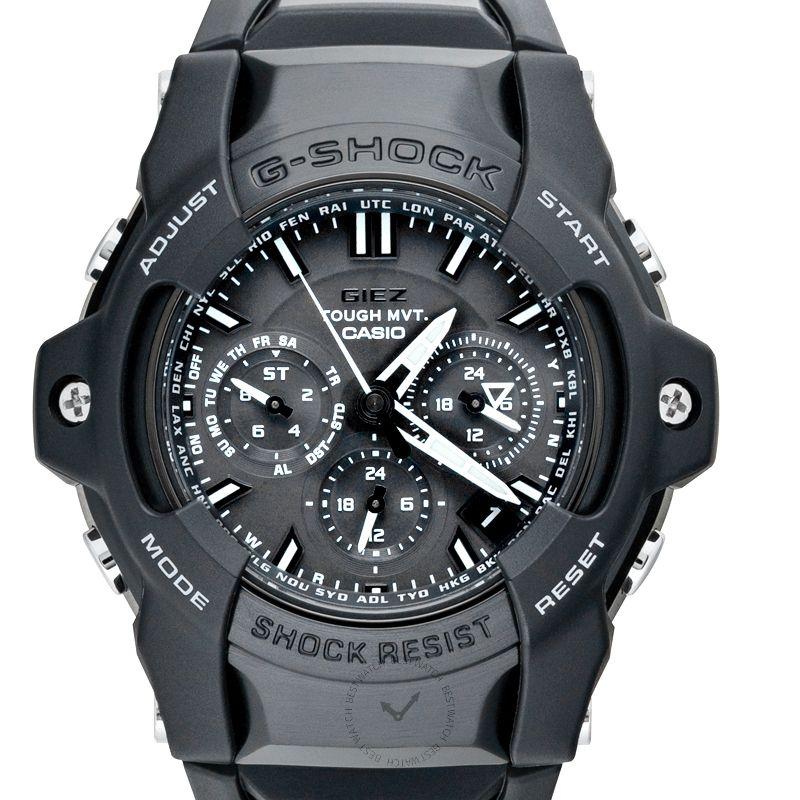 卡西歐 G-Shock 手錶系列 GS-1400B-1AJF