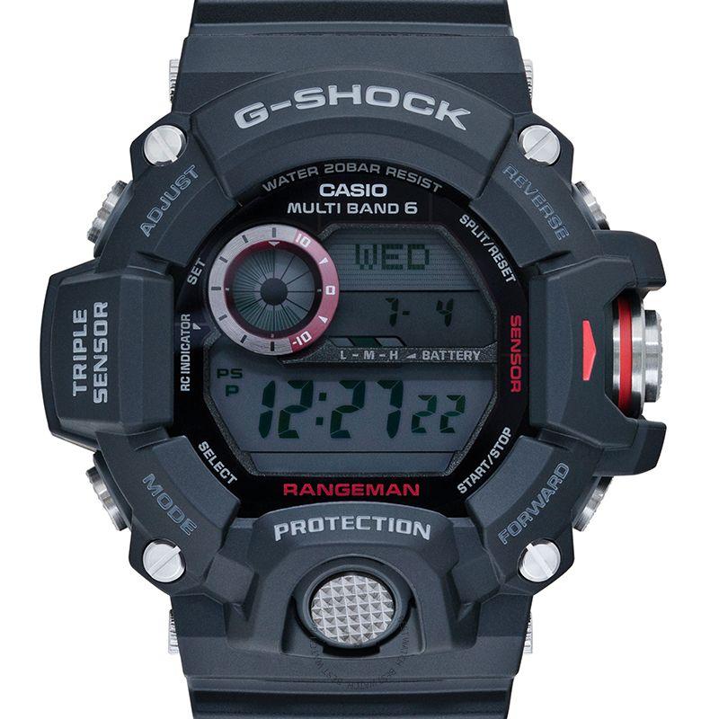 卡西歐 G-Shock 手錶系列 GW-9400J-1JF