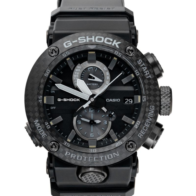 卡西歐 G-Shock GWR-B1000-1AJF