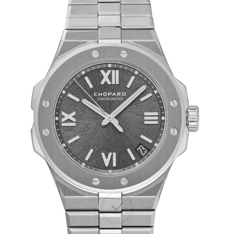 蕭邦錶 Alpine Eagle 腕錶系列 298600-3002