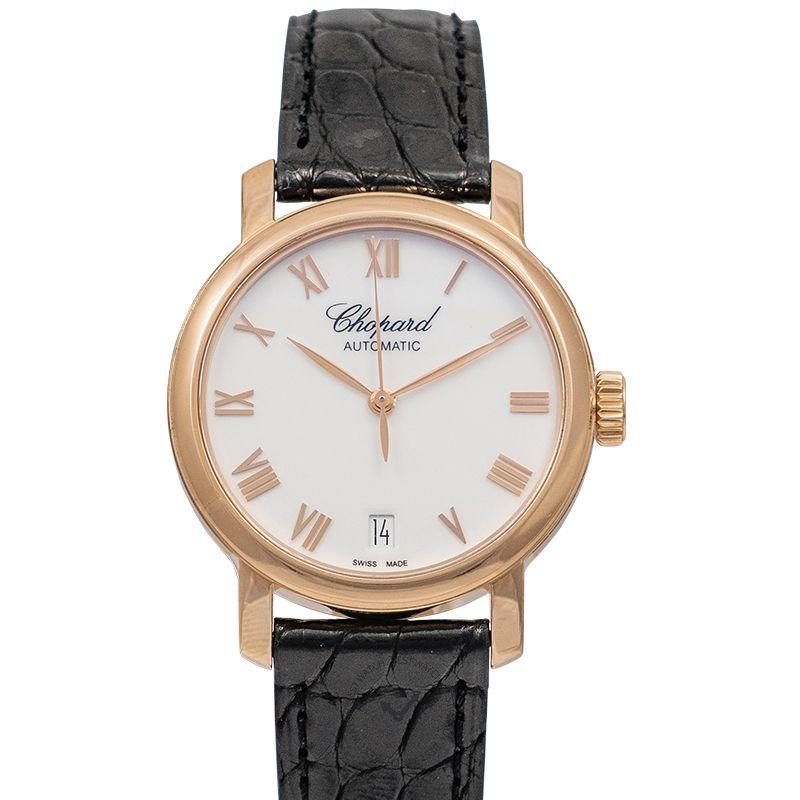 蕭邦錶 Classic 腕錶系列 124200-5001